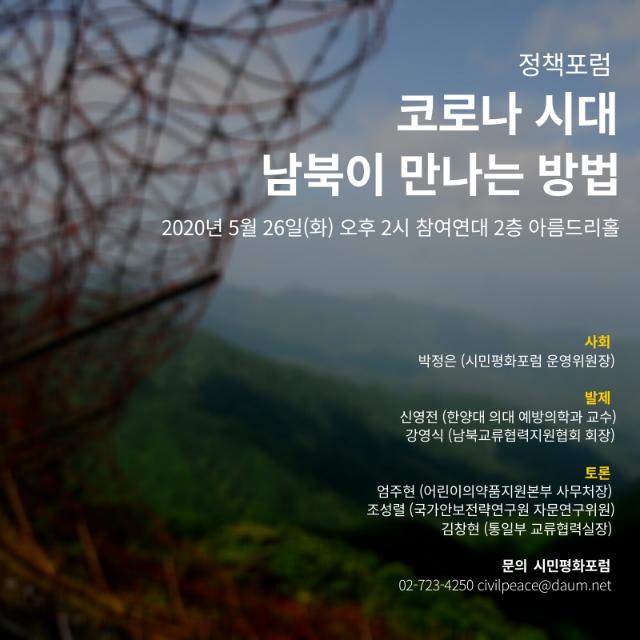 코로나시대 남북이 만나는 방법.png