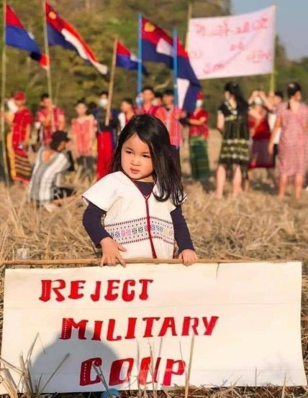 ba63eb2cb3a4913d1b26c6824108abe4_미얀마민주주의불교행동.jpg
